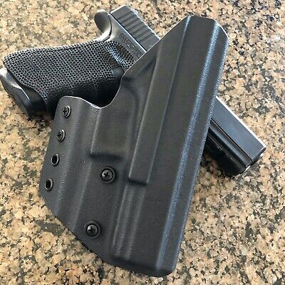 CATI OWB Tactical Holster Sig Sauer P320 Series By 1441 Gear Come And Take It