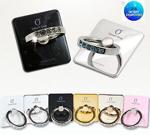 Smart-grip-Finger-Stand-Ring-Jewelry-holder-Smartphone-for-iphone-Galaxy-case