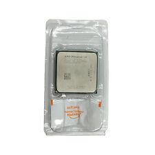 AMD Phenom II X6 1090T 3,2 GHz HDT90ZFBK6DGR Six Core Prozessor Socket AM3