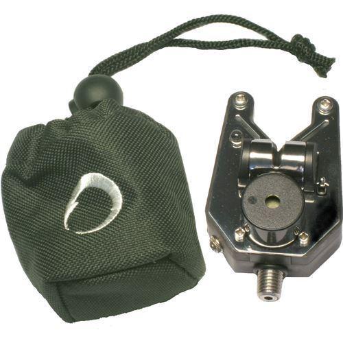 Gardner TLB Compact Head Carp Fishing Bite Alarm