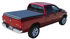Truxedo Truxport Tonneau Cover For Dodge Ram 1500 2500 3500 248101