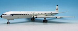 INFLIGHT-200-IFCLCOMRAF001-1-200-RAF-COMET-XR399-EDITION-LIMITEE-90PIECES