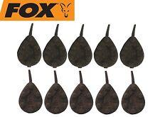 Fox Kling On Inline 4.75oz//135g Karpfenblei Blei