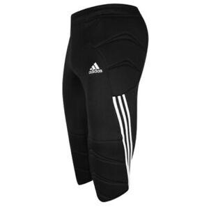 Details about adidas Mens Tierro 13 Goalie 34 Pants Medium