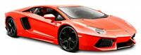 Lamborghini Aventador Vehicle, Toys Games Replicas Boys Cars Play Collectors on sale