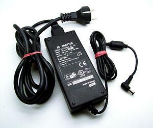 Fuente-alimentacion-repuesto-para-Fujitsu-fi-6130z-escaner-cincon-Electronics-tr70a24-24v-3a