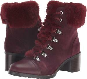 5585ddfaf Image is loading Sam-Edelman-Women-039-s-Manchester-Fashion-Boot
