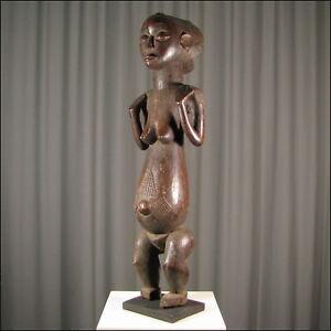 62270-Afrikanische-Holz-Figur-Luba-Kongo-Afrika-KUNST