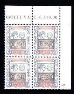 ITALIA-REP-2002-Alti-valori-ordinari-6-20-Ornamenti-e-Italia-turrita-u2644
