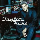 Taylor Hicks by Taylor Hicks (CD, Dec-2006, Arista)