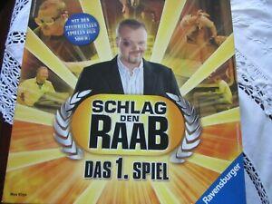 Schlag-den-Raab-Das-1-Spiel-Brettspiel-Ravensburger