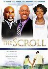 Scroll 0853476002135 DVD Region 1 P H