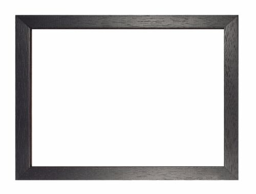 Additional Black A4 Frame And Additional Post Services