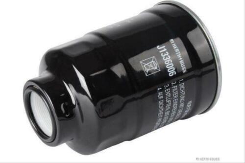 BUSS JAKOPARTS j1336006 Carburante Filtro 1x original HERTH