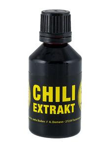 1-000-000-scu-Chili-Extrakt-50ml