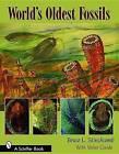 World's Oldest Fossils by Bruce L. Stinchcomb (Paperback, 2007)