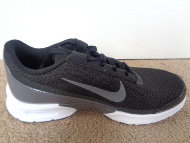 Nike Nike Nike Free 5.0 Flash WMNS Baskets Chaussures 685169 001 UU 37.5 2bf7c3
