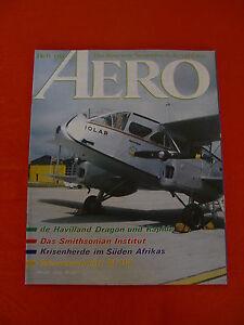 24169-Luftfahrtmagazin-AERO-Sammelwerk-der-Luftfahrt-Heft-179
