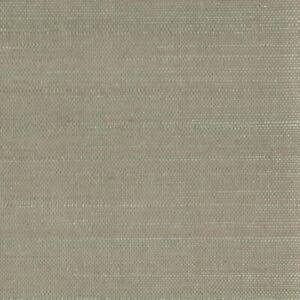Real Natural Sisal Grasscloth Wallpaper MPC063 orangish tan 72 sq ft