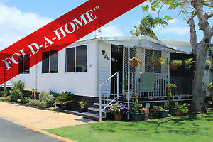 CARAVAN-relocatable-home-granny-flat-cabin-studio-7-2mtr-1-bedroom-FOLDAHOME