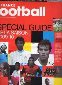 France-Football-N-3304