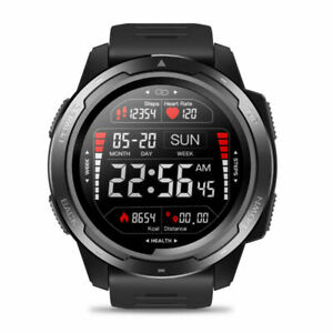 Zeblaze-VIBE-5-Sport-Tactical-Military-Smart-Watch-Heart-Rate-Monitor-Sleep-IP68