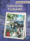Surviving Tsunamis by Kevin Cunningham (Paperback / softback, 2011)