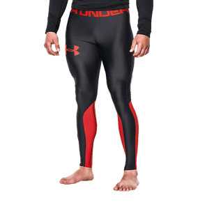 44bfbc1efe2a Image is loading Under-Armour-Combine-Training-Cold-Gear-Compression-Mens-