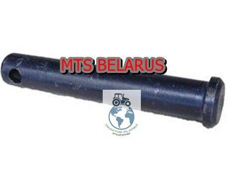 Mts Belarus STREBENBOLZEN Nr.: 50-4605084 AUFHÄNGUNGSMECHANISMUS
