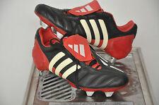 Adidas Predator Mania TRX SG Neu Gr. UK 9 43 1/3 275 RAR World Cup 2002