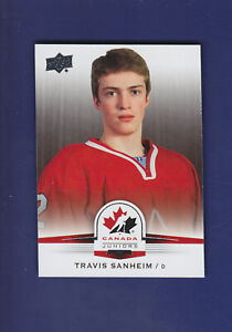 Travis-Sanheim-SP-2014-15-UD-Hockey-Team-Canada-Juniors-126