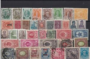 russia stamps ref r10060