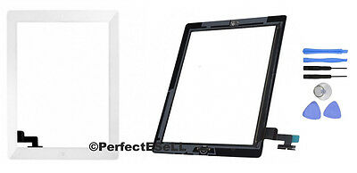 Glass Screen Digitizer Replacement for iPad Mini MD528LL MD534LL MD540LL ME276LL