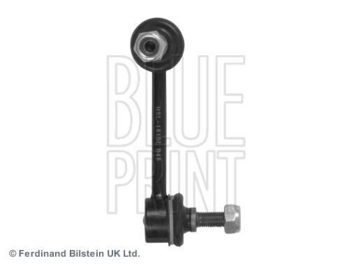 Blue Print Stange//Strebe Stabilisator ADM58503 für MAZDA