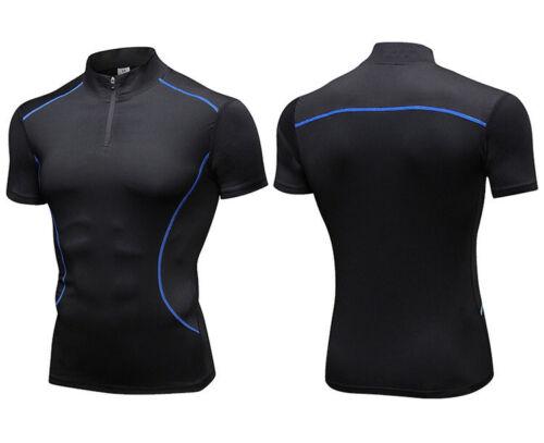 Under Armour 13274290012X Mens 2XL Black V-Neck Undershirt T-Shirts 2-Pk