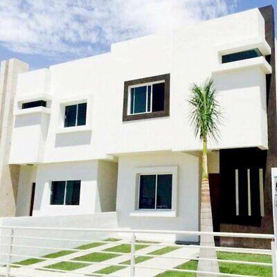 Casa en venta en Residencial Antares, en La Paz B.C.S.