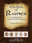 The Book of Runes: Interpreting the Ancient Stones by Francis Melville (Paperback, 2016)