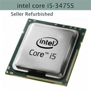 Intel-Core-i5-3475S-2-9-GHz-Quad-Core-Quad-Thread-CPU-Processor-LGA-1155-ARMG