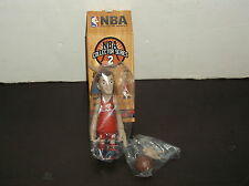 2012 NBA MINDSTYLE COOLRAIN BLAKE GRIFFIN SERIES 2 BASKETBALL FIGURE CLIPPERS