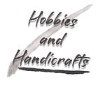 hobbiesandhandicrafts