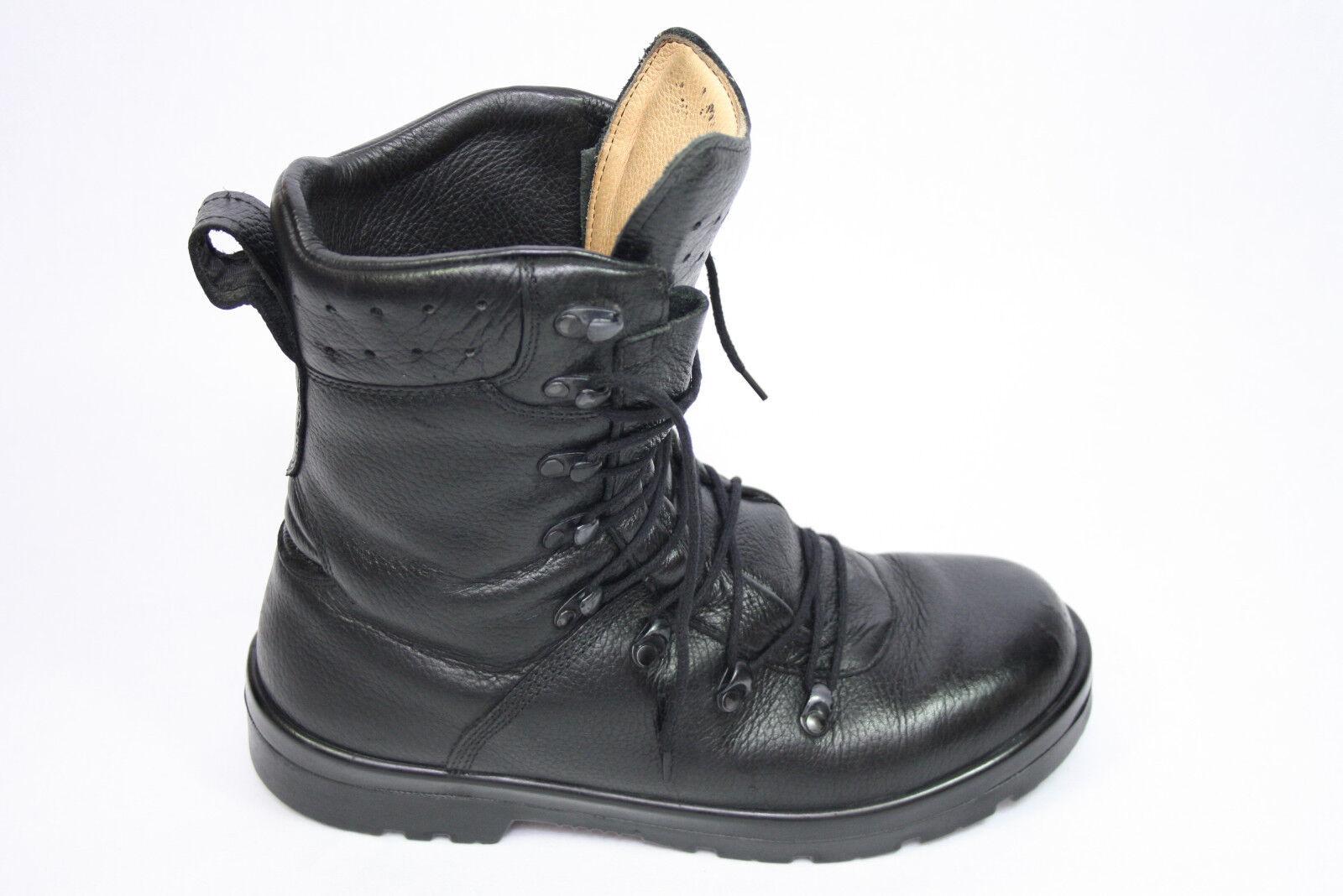 Bw Original Stiefel Kampfstiefel Bw Bw Original Kampfstiefel Kampfstiefel Stiefel Stiefel Original zpVSUM