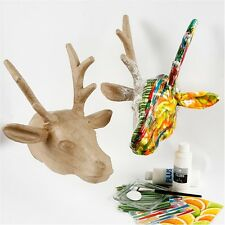 stag head trophy PM680