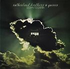 Down to Earth by The Sutherland Brothers (CD, Jan-2009, Lemon Recordings)