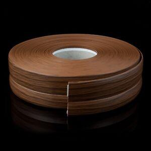 ch ne rustique plinthe souple 32mm x 23mm pvc sol mur jointure strip flexible ebay. Black Bedroom Furniture Sets. Home Design Ideas