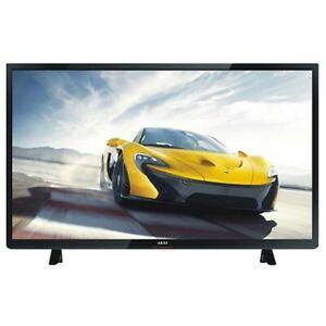 Akai AKTV2821M Smart TV LED 28 Pollici Full HD DVBT2 Android TV