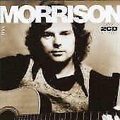 Van Morrison - Van Morrison  DOUBLE CD (6)