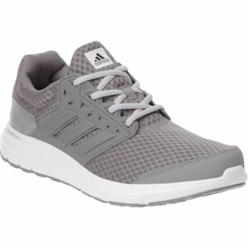 adidas Men's Galaxy 3 Running Shoes Seasonal clearance sale