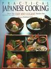 Practical Japanese Cooking: Easy and Elegant by Shizuo Tsuji, Koichiro Hata (Paperback, 2016)