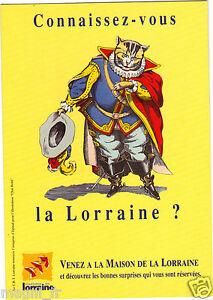 Publicidad-CPM-Casa-de-la-Lorraine-Paris-H1435