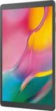 Artikelbild Samsung Galaxy Tab A 10.1 Wi-Fi (2019) SM-T510N 64GB Gold Tablet